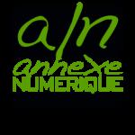 Annexe Numérique