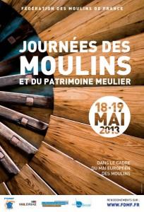 Plus de renseignements sur www.fdmf.fr