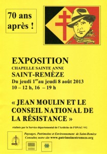 affiche expo jean moulin2