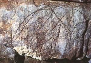 La grotte Chabot