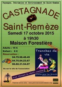 castagnade2015